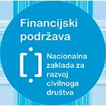 Financijski-podrzava-img