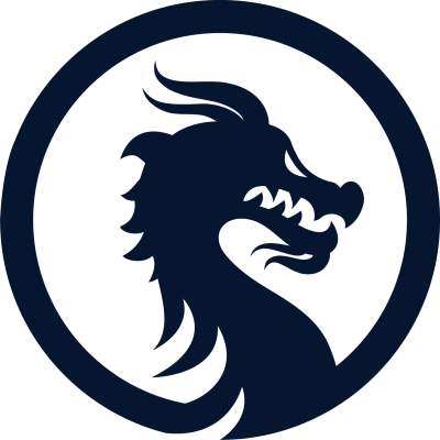S518C9-dragon-logo-symbol-png